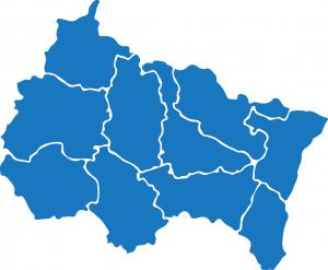 carte grand est